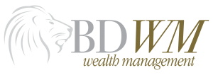 Bobby Dhanjal Wealth Management